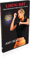 KICK BOX METABOLIC NTERVAL W/ AMY BENTO