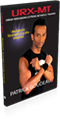 METABOLIC STRENGTH CARDIO INTERVAL W/ PATRICK GOUDEAU